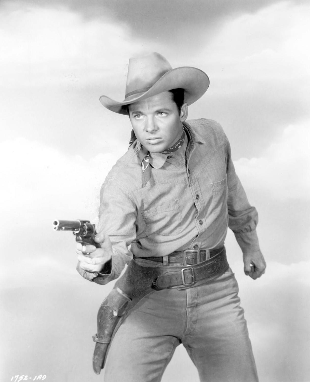 Cowboy Kid Movies